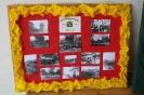 oslavy 100 let SDH_35