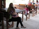 Den dětí 06-2012
