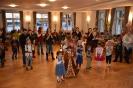 Karneval deti_10