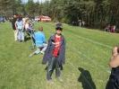 Hasiči Újezd u Rosic 06-2012