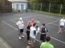 Tenisový turnaj_12