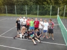 Tenisový turnaj_13
