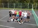 Tenisový turnaj_14
